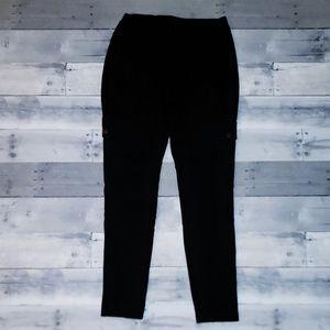 💎  3 for $25 Ann Taylor Loft Leggings